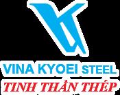 tinh-than-thep