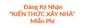 bi-quyet-kien-thuc-xay-nha