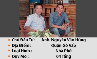 nguyen-van-hung