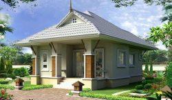 Hướng dẫn cách tìm Công ty xây nhà đẹp uy tín