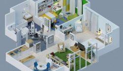 Dịch vụ xây nhà trọn gói có phải là giải pháp tốt cho bạn?
