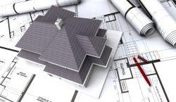 Dịch vụ xây nhà trọn gói
