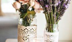chung hoa theo phong thuy 2