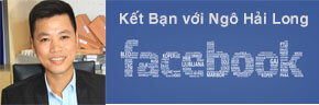 ngo-hai-long-facebook