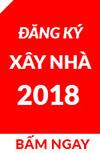 dang-ky-xay-nha-2018