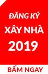 dang-ky-xay-nha-2019