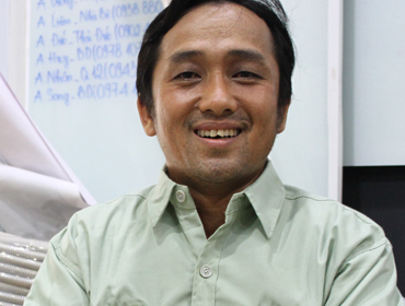 Dinh Van Phu