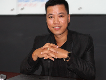 Kts Ngo Hai Long