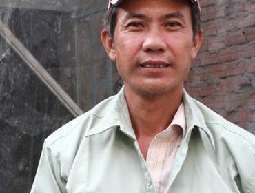 anh Hung thi cong