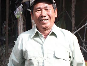chu Sau Tan