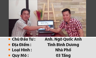 ngo-quoc-anh