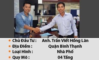 tran-viet-hong-lan