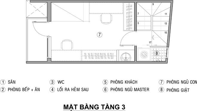 xay nha 3 tang 9