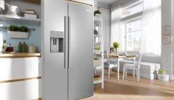 Nguyên tắc phong thủy cho không gian bếp