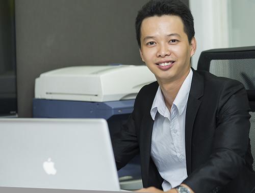 Nguyễn Hy Thọ