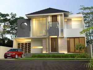 Tư vấn thiết kế nhà ở trọn gói giá rẻ cho mọi người
