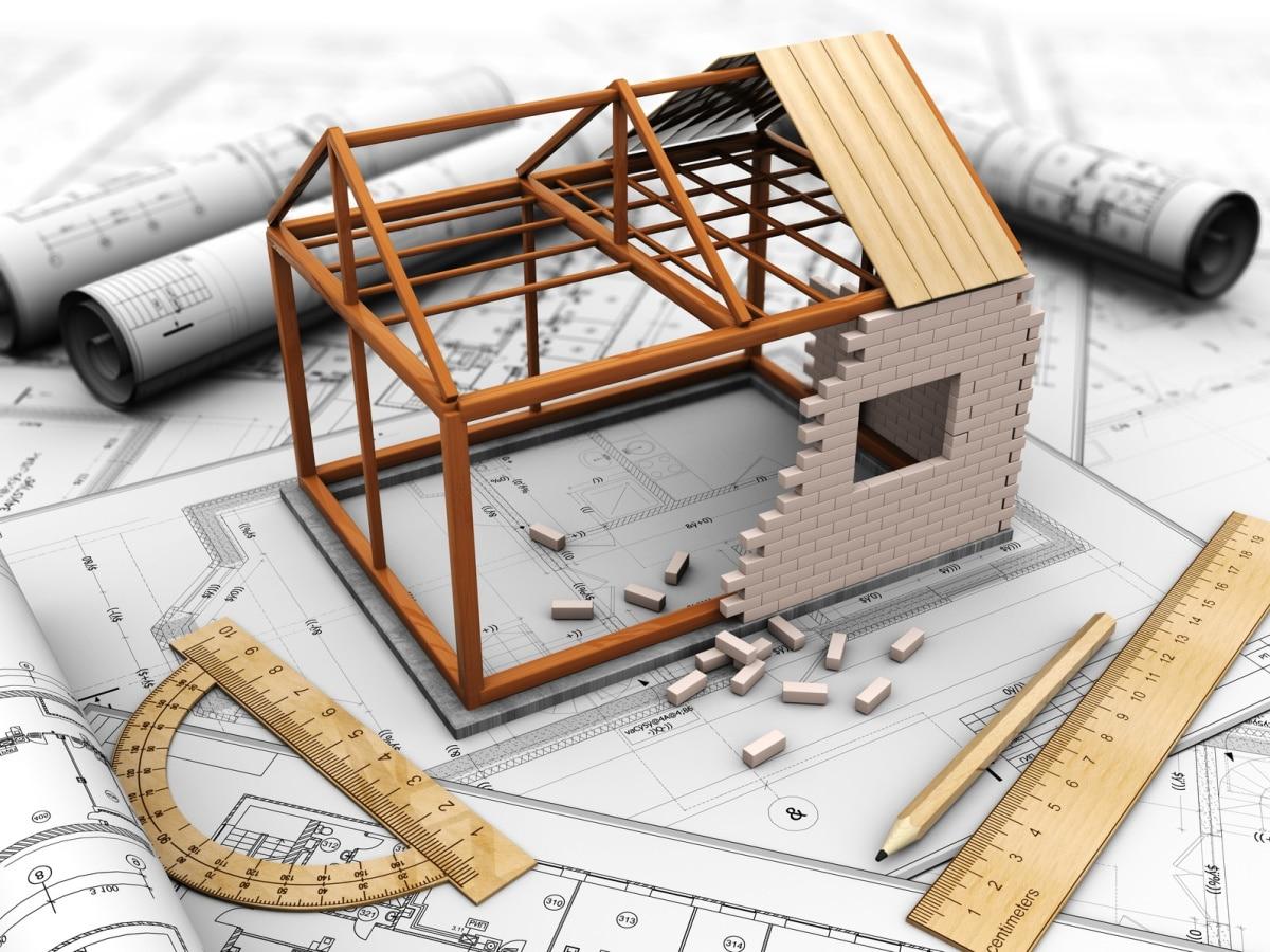 Kết quả hình ảnh cho giá xây nhà trọn gói tại tphcm
