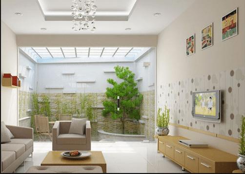 Ngô Huỳnh tư vấn thiết kế nhà ở kết hợp kinh doanh lý tưởng 02