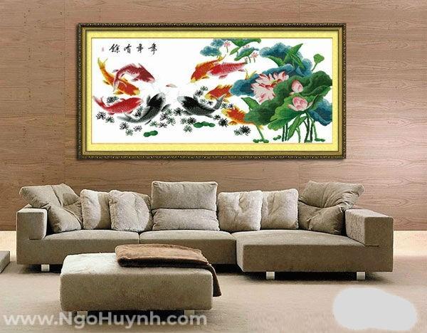 moi-tranh-treo-tuong