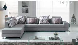 bài trí sofa