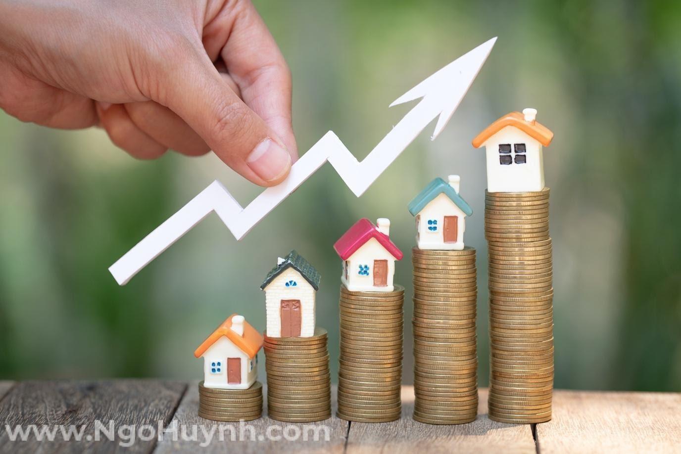 Growing House – Xu thế xây dựng nhà ở triển khai nhiều giai đoạn