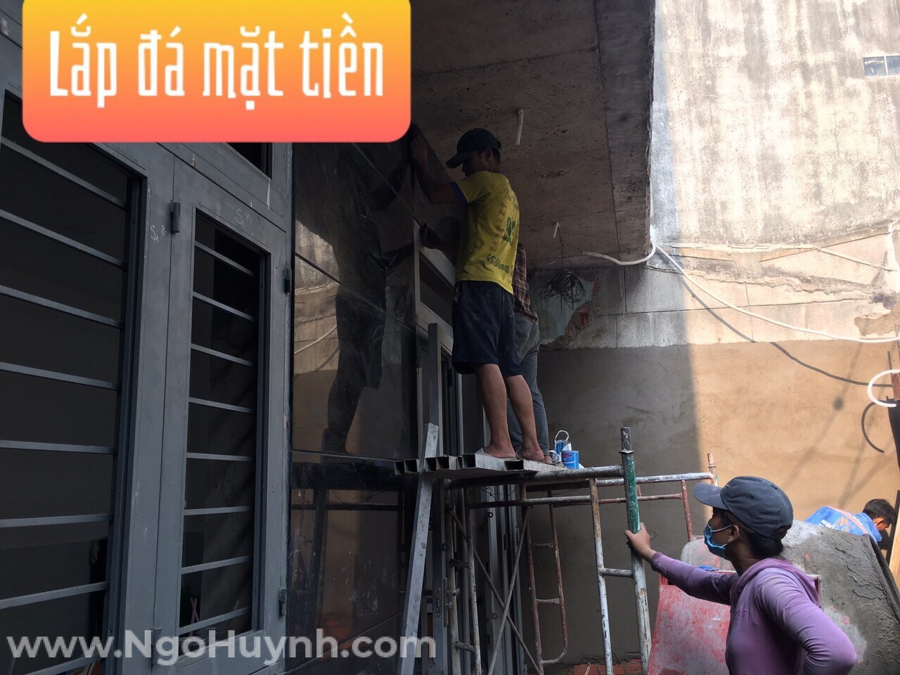 NGO-HUYNH-3