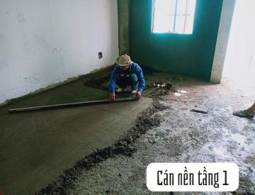 can-nen-tang-1-1