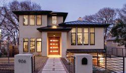 Các nguyên tắc phong thuỷ trong việc bố trí cửa sổ của mỗi ngôi nhà