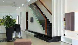 9 yếu tố cần nhắc khi thiết kế cầu thang (2)