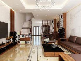 Lựa chọn vật liệu nội thất hoàn thiện và những điều cần biết (2)