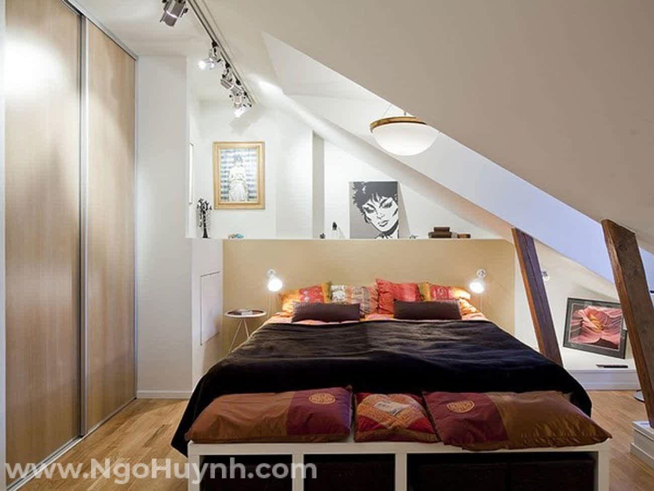Lựa chọn vật liệu nội thất hoàn thiện và những điều cần biết