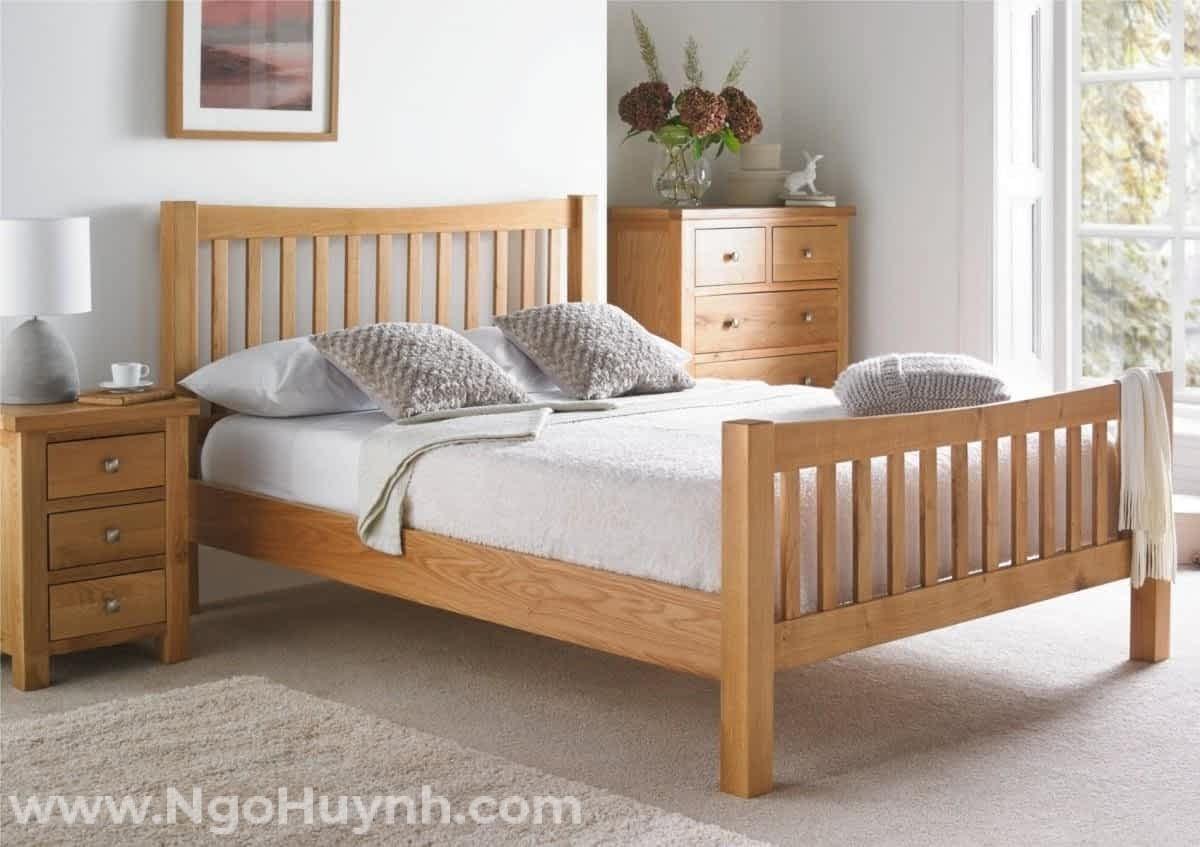 Nên đặt gì dưới gầm giường để có tiền tài và sức khỏe (2)