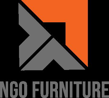 logo-ngo-furniture